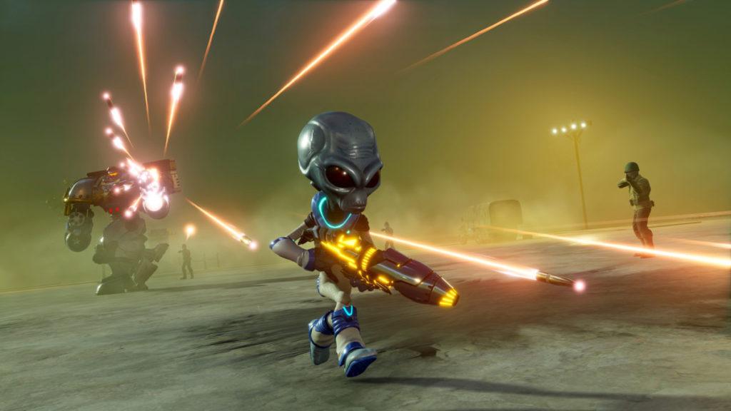 60 новых демоверсий для Xbox One