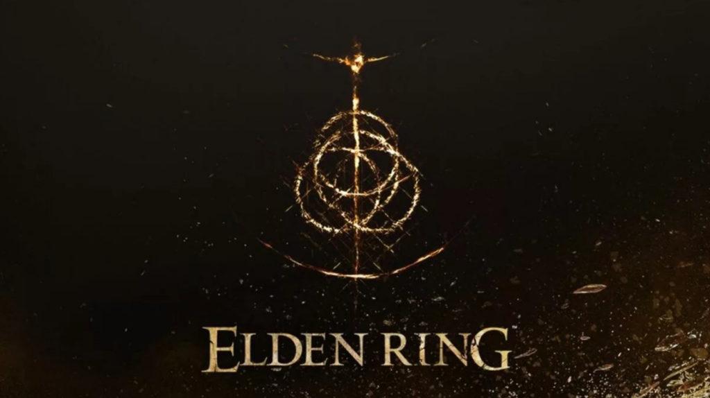 Слух: В сеть попали новые детали Elden Ring, которые мы должны увидеть на Xbox Games Showcase