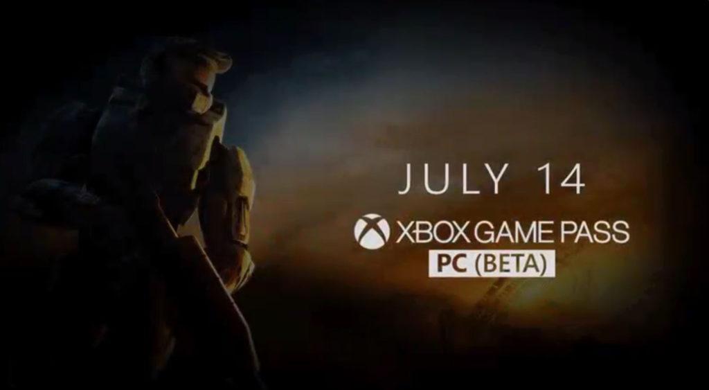 Halo 3 выйдет на PC в Windows Store, Xbox Game Pass и Steam