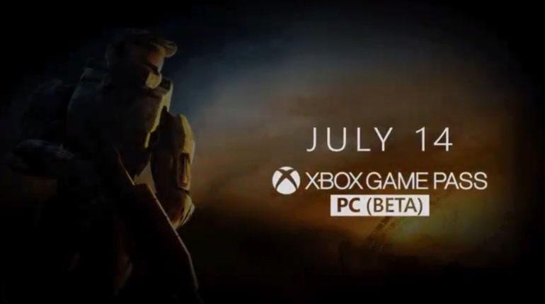 Halo-3-vyjdet-na-PC-v-Windows-Store-Xbox-Game-Pass-i-Steam