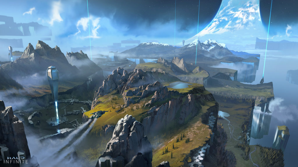 Halo Infinite 2020 Ascension_ConceptArt_Cropped_03_1920x1080