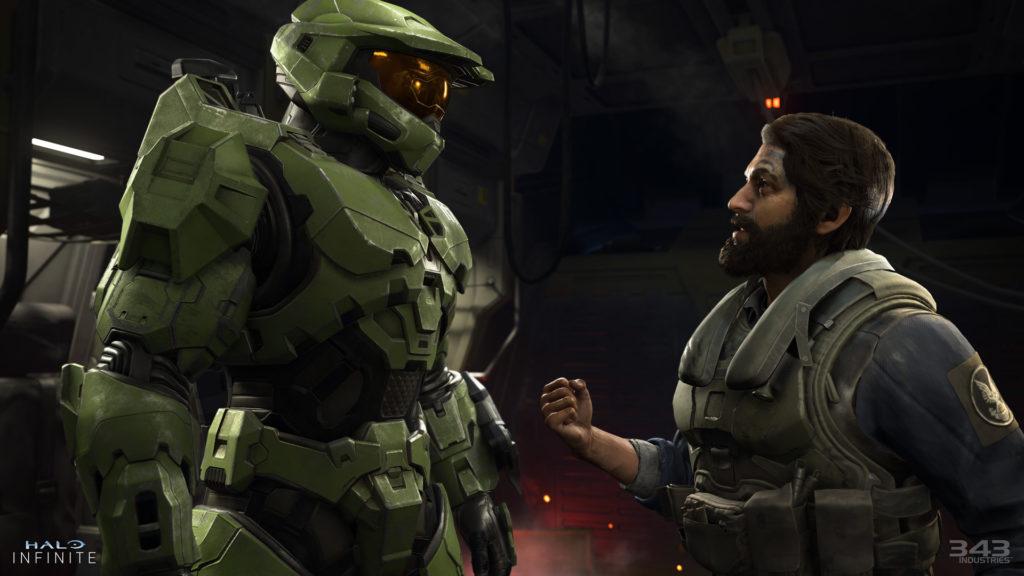 Halo Infinite 2020 Ascension_Demo_Campaign_01_1920x1080