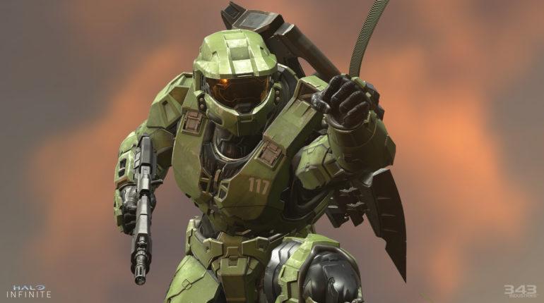 Halo Infinite 2020 Ascension_Demo_Campaign_06_1920x1080