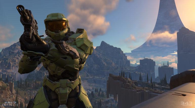 Halo Infinite 2020_Ascension_Demo_Campaign_04_1920x1080
