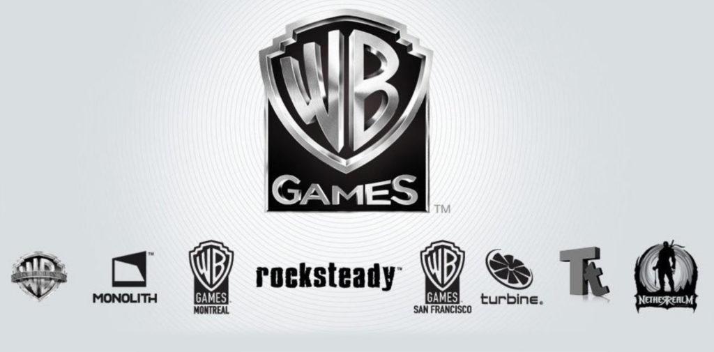 Microsoft и другие компании рассматривают к покупке WB Games