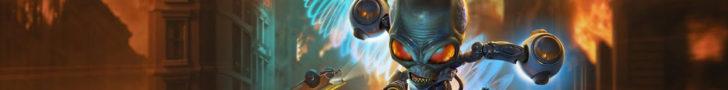 Obzor-Destroy-All-Humans-ot-XboxUnion