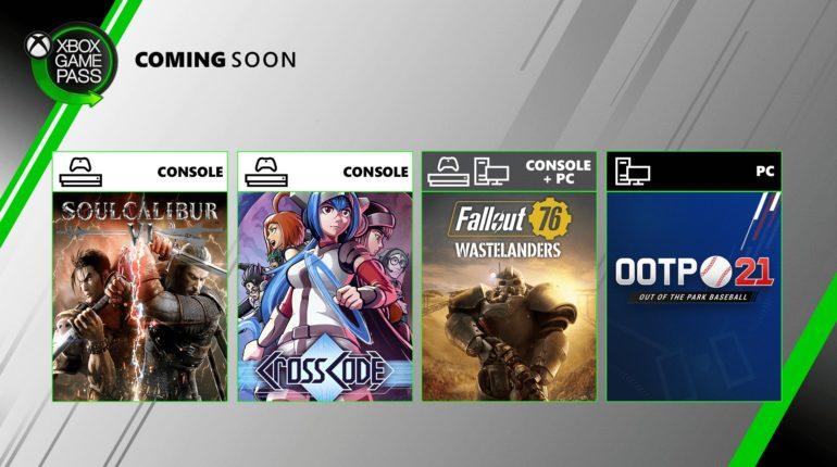 Xbox-Game-Pass-iyul-2020