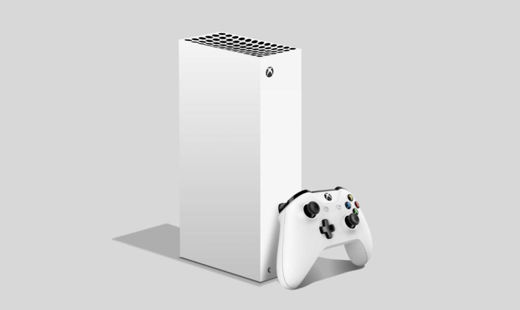Слух: новости о Xbox Series X и Xbox Series S появятся перед презентацией Tokyo Game Show 2020