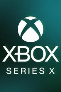 Актуальный список игр с поддержкой Xbox Smart Delivery