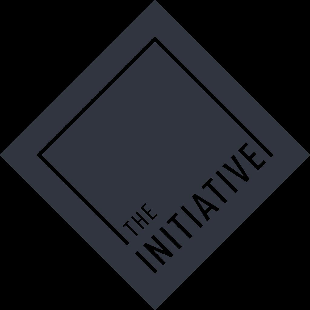 the_initiative_logo