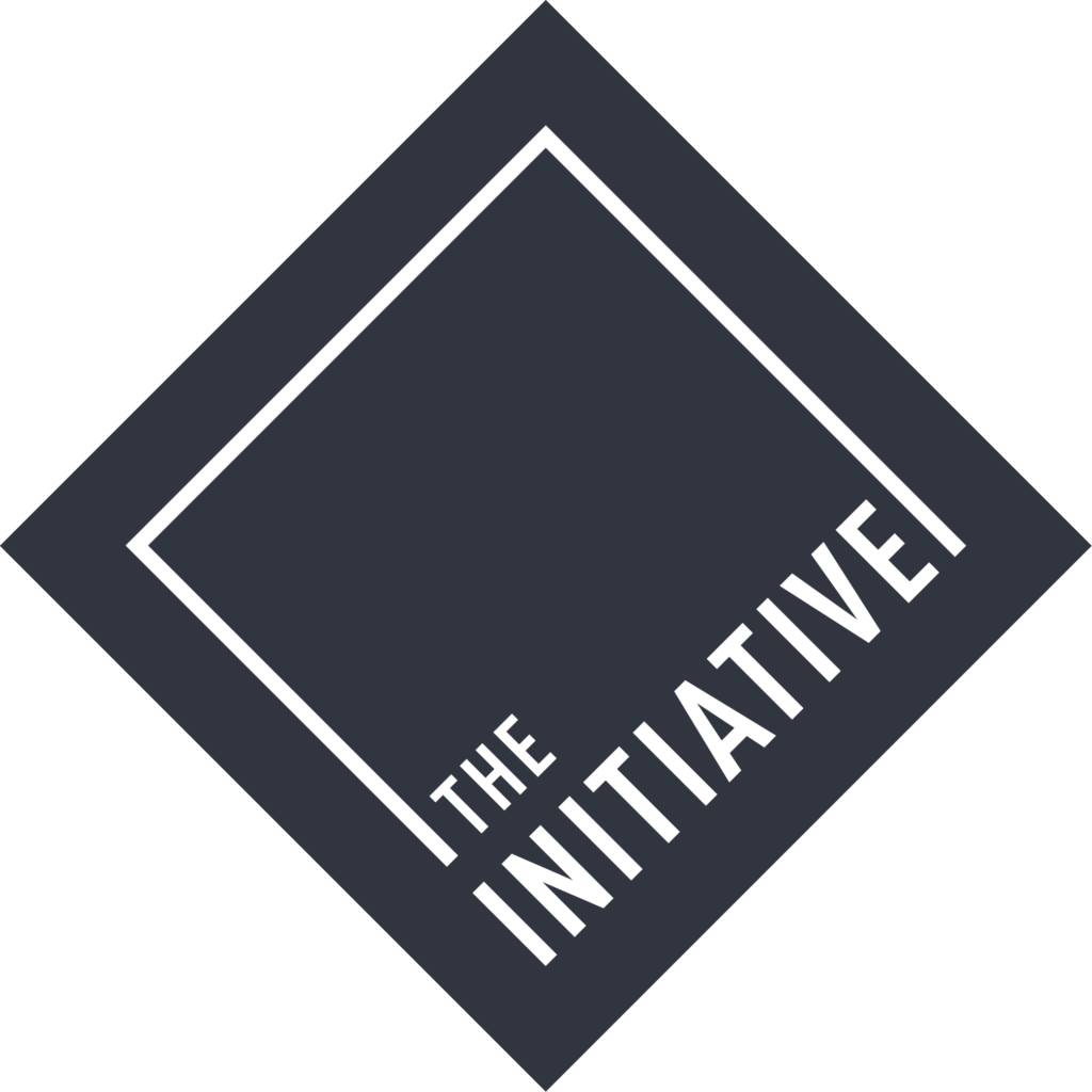 The Initiative пропустит 23 июля [СЛУХ]
