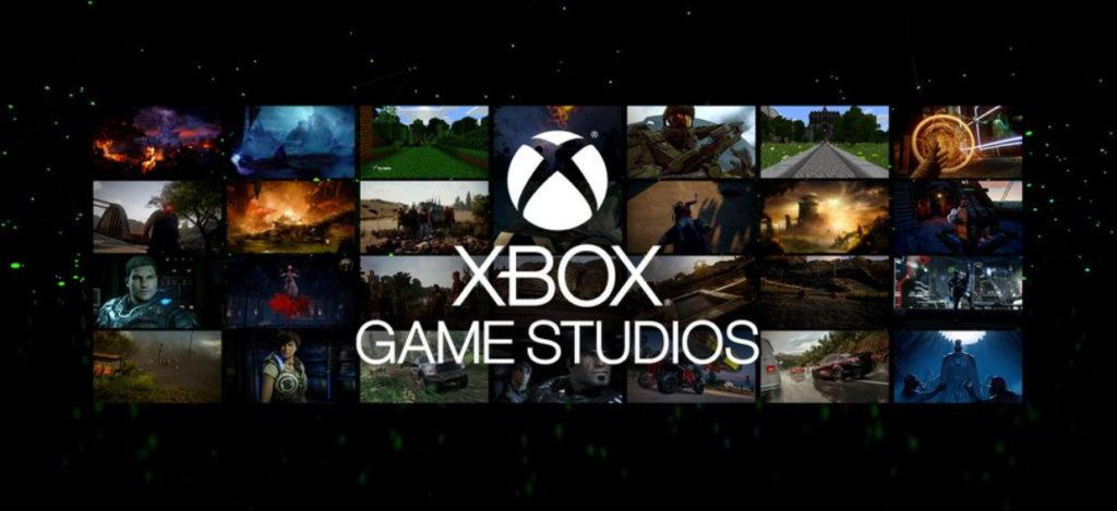 Глава Xbox Game Studios: У нас есть ещё много игр, чтобы анонсировать их в этом году