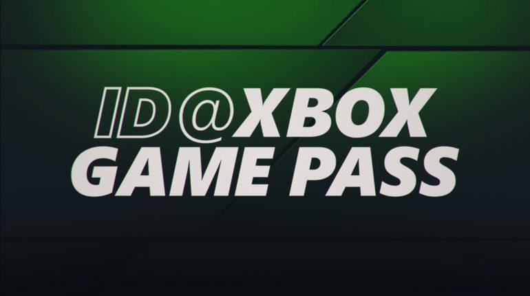 ID XBOX