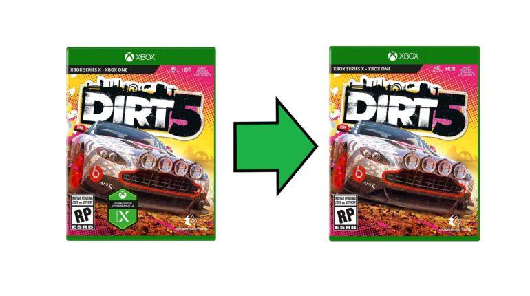 Оптимизировано для Xbox Series X