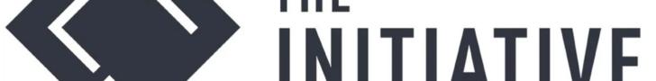The Initiative лого