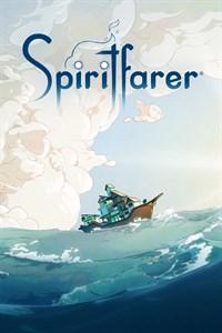Flight Simulator и Spiritfarer в Xbox Game Pass