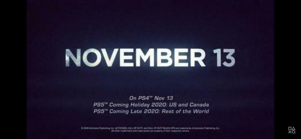 Одновременный запуск PlayStation 5, похоже, отменяется