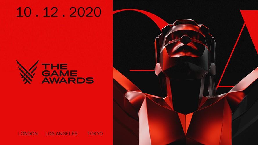 Анонсирована дата TGA 2020