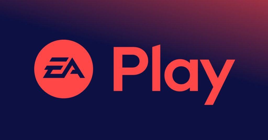 EA Play войдёт в Xbox Game Pass Ultimate на старте Xbox Series X|S