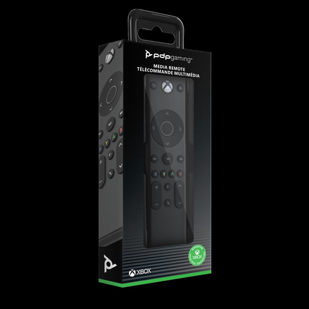 Пульт и геймпад с подсветкой для Xbox Series X|S