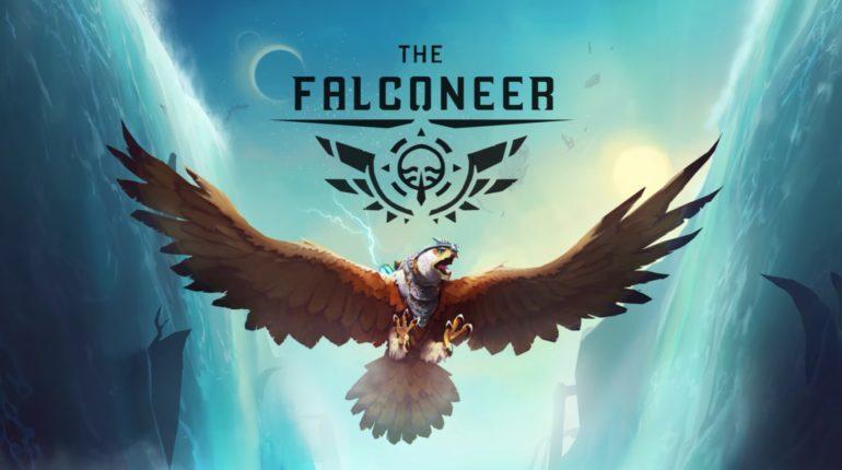 Falconner
