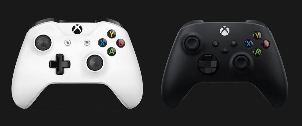 Xbox-Series-X-