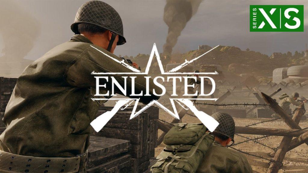 Новая игра от отечественных разработчиков для Xbox Series X|S