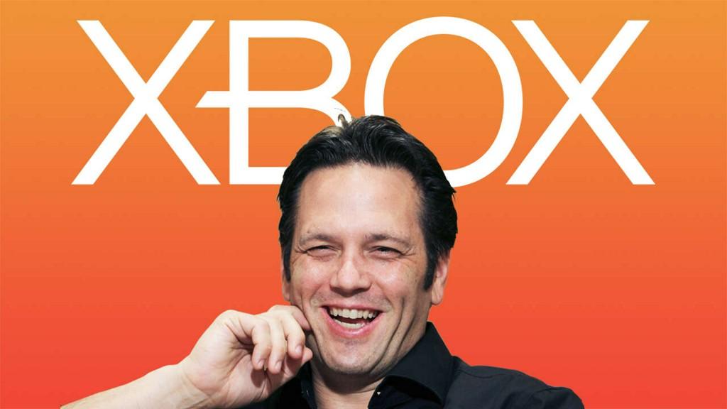 Фил Спенсер о Xbox, Японии, будущем Halo, Elden Ring и многом другом