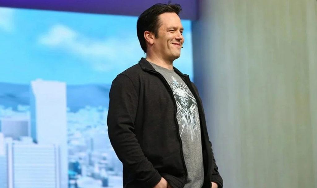 Фил Спенсер извинился за высокий спрос на Xbox Series X|S, превышающий предложение