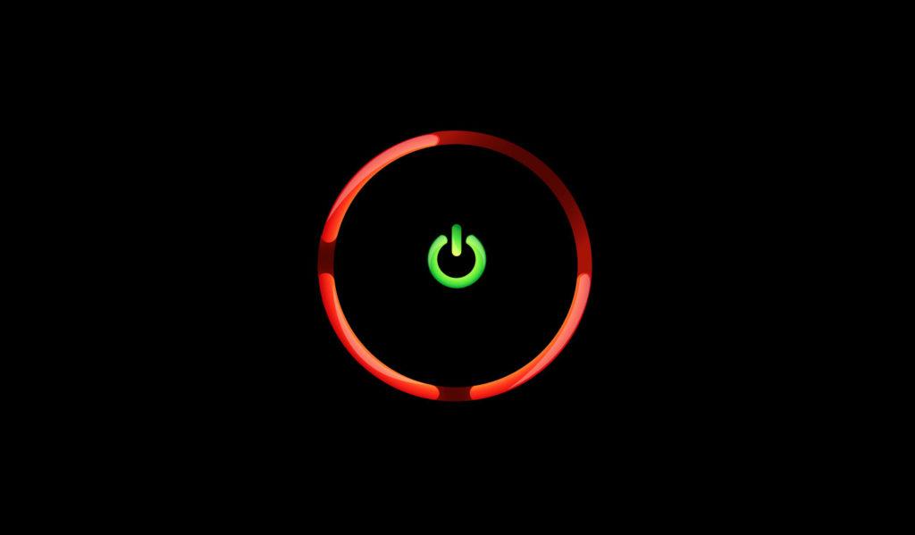 Кольцо смерти для Xbox 360 за миллиард долларов
