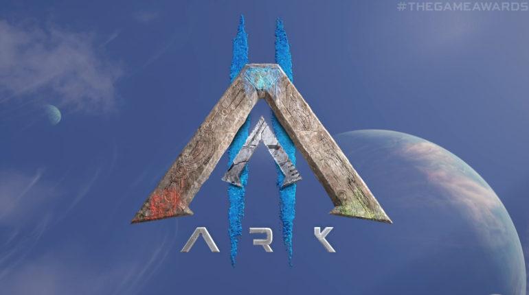 ARK II станет консольным эксклюзивом Xbox