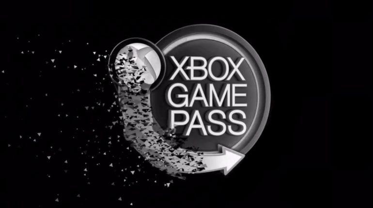 Game Pass вскоре покинут