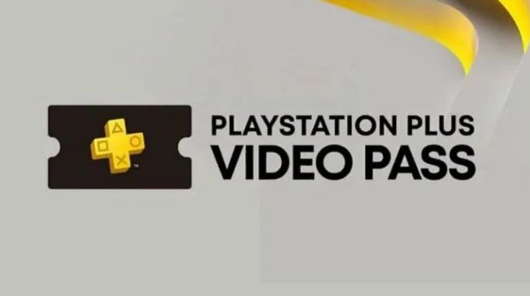 Sony собирается анонсировать PlayStation Plus Video Pass