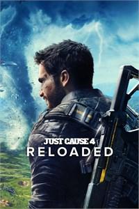 5 новых игр в Xbox Game Pass [Май 2021/1]