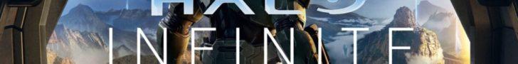 Inside Infinite 6