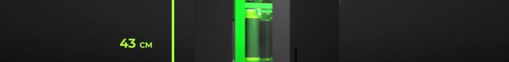 Razmery-miniholodilnika-Xbox
