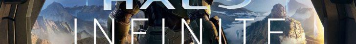 Inside Halo Infinite 7