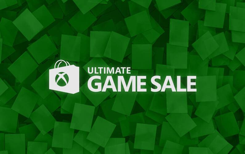 Xbox-Summer-2021-Sale