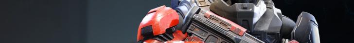 Превью Halo Infinite XboxUnion